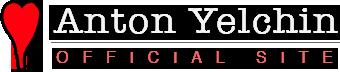 Anton Yelchin Official Site
